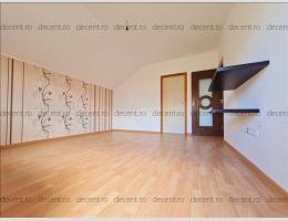 Casa deosebita, 4 camere, zona linistita