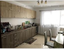 Casa deosebita, Ghimbav, Brasov