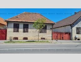 Casa de vanzare, Str. de Mijloc, Brasov