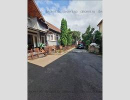 Casa Craiter, singur in curte, Brasov