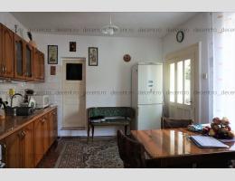 Casa 2 camere, singur in curte, Scheii Brasovului