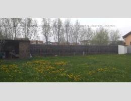 Teren intravila, zona Tractorul, Brasov