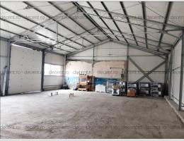 Inchiriere spatiu birouri 120 mp, zona Tractorul, Brasov