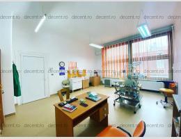 Vanzare/inchiriere cabinet medical, Brasov