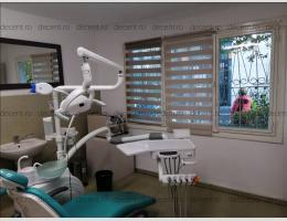 Vanzare spatiu comercial/cabinet stomatologic, Astra, Brasov