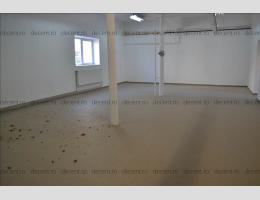 Inchiriere spatiu depozitare Codlea, Brasov