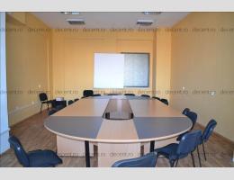 Inchiriere spatiu birouri 13 Decembrie, Brasov