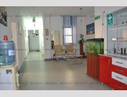 Inchiriere clinica stomatologica, Zizinului, Brasov