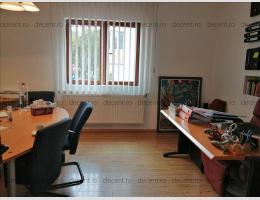 Inchiriere spatiu birouri zona Astra, Brasov