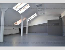 Inchiriere spatiu birouri zona centrala, Brasov
