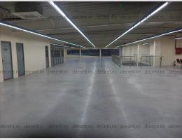 Inchiriere spatiu birouri zona Grivitei, Brasov