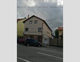 Vanzare spatiu comercial zona centrala, Brasov